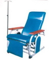 Infusion Chair pictures & photos