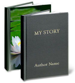 Customer Design Hardcover Book Printing with Factory Price pictures & photos