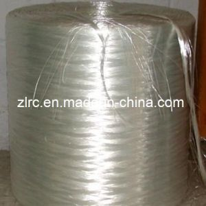 Fiberglass Yarn/Glass Fiber Direct Roving/Filament Winding Roving pictures & photos