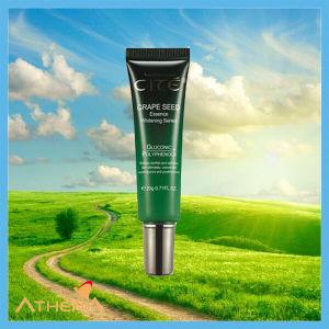Fruit Flavor Best OEM Skin Whitening Herbal Cream pictures & photos