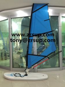 Windsurf Sup Boards Inflatable pictures & photos