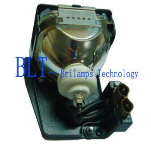 Poa-Lmp55 SANYO Projector Lamp