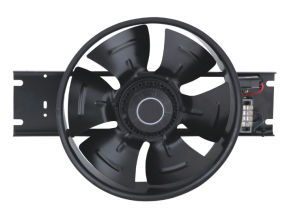 Axial Fan with External Motor (FZY-D Series) pictures & photos