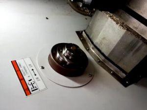 Jdsk Ck30/Ck6130 CNC Lathe Automatic Lathe Machine CNC Turning Machine pictures & photos