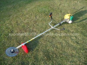 Portable Cutting Machine for Sugarcane pictures & photos