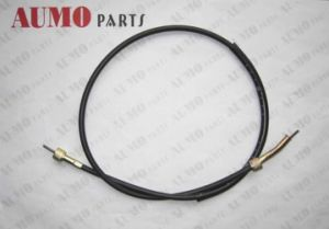 Motorcycle Speedometer Cable for Keeway Hurricane 50 pictures & photos