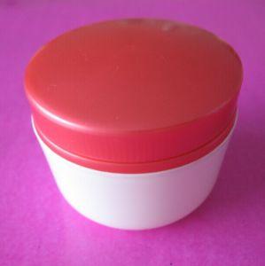 Aloe Vera Gel Jars pictures & photos