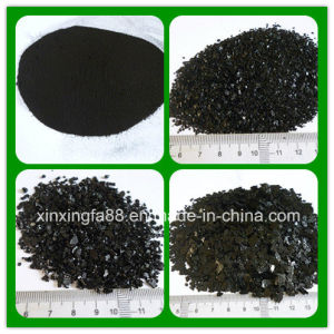 Seaweed Exact Powder Fertilizer; 100% Water Soluble Algae Fertilizer pictures & photos