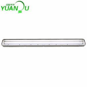 IP65 LED Light Fixture (YP6236T-C) pictures & photos