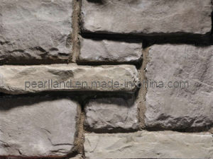 Chinese Popular Culture Stone for Wall Cladding pictures & photos
