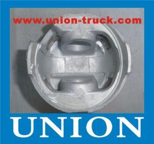 4hg1 Spare Parts Piston Kit for Isuzu Elf Truck pictures & photos