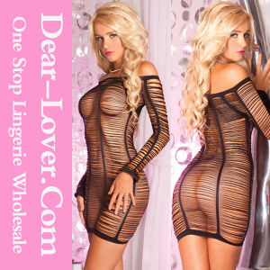 2014 Hot Sexy Babydoll Lingerie
