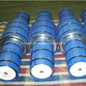 Alloy Steel Rolls pictures & photos