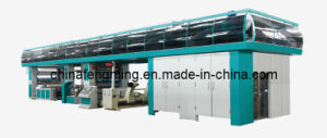 Best Quality High Speed Ci Type Flexo Printing Machine pictures & photos