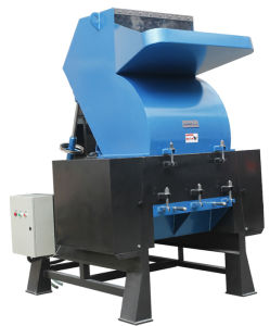 Heavy Duty Granulators for Hospitals, Mining, Metallurgy, Chemical Industry