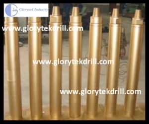 """4"""" High Pressure DTH Hammers pictures & photos"""
