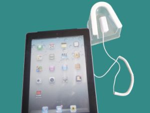 U Shaped Android Tablet Holder with Reasonable Price (FC170C)