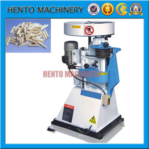 Good Price Wood Tenon Machine With CO pictures & photos