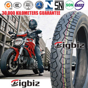 High Quality Scooter Motorcycle Tyres of 2.75-16 pictures & photos