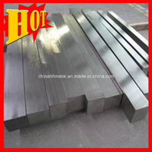 Buy Direct From China Wholesale Square Titanium Rod pictures & photos