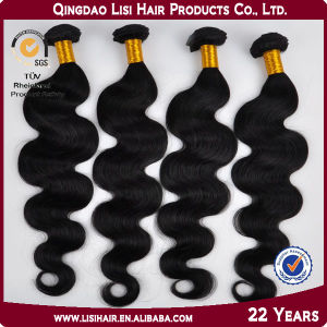 2016 New Arrival Virgin Hair Unprocessed Pure Virgin Brazilian Hair