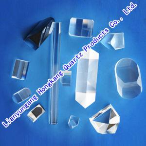 Rectangular Prism, Equilateral Prism, Dove Prism (dove prism) , Pentagonal Prism, Roof Prism pictures & photos