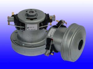 Vacuum Cleaner Motor, Vacuum Motor (HCX-TP) pictures & photos