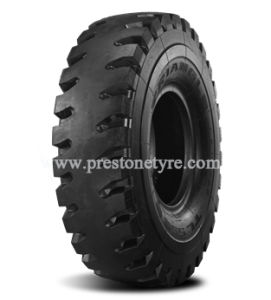 20.5r25, 20.5-25 Linglong OTR Tyres pictures & photos