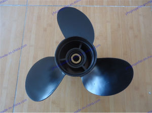 OEM YAMAHA Brand Marine Propeller Boat Propeller For150-300HP 14X19-K pictures & photos