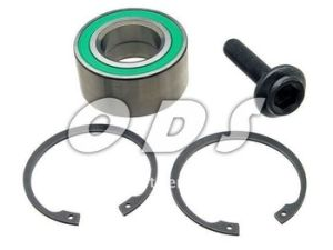 Wheel Bearing Rep. Kit (4A0 498 625) for Audi pictures & photos