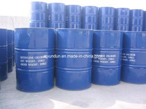 Professional & High Quality Methylene Chloride 99.99%
