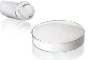 Maltodextrin-Superior Quality & Services with Competitive Price