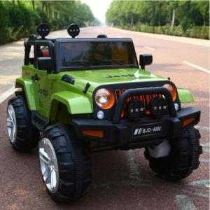jeep ride on car licensed 12v car kids toys car