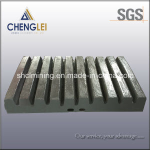 High Quality After Market Crusher Parts for Metso C80 C95 C96 C100 C105 C106 Crusher pictures & photos
