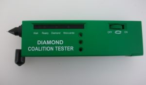 Jewelry Tool or Diamond Tester pictures & photos