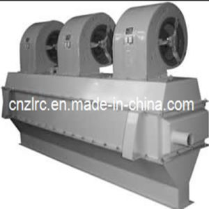 Air Curtain High Quality Cross Flow Electric pictures & photos