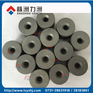 Polished Tungsten Carbide Pellets with Competitive Price