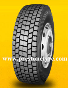 Winter Radial Truck Tires 315/70r22.5 295/60r22.5 11.00r22 Drive Truck Tyre pictures & photos