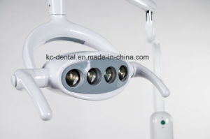 Exclusive LED Dental Oral Lamp for Dental Unit pictures & photos
