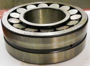 Extra Large Spherical Roller Bearing NTN22332 Spherical Surface Bearing pictures & photos