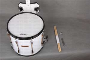 Marching Snare Drum/ Marching Drum (CXMP-1412) pictures & photos