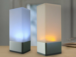 Sensor LED Night Light (SN103L)