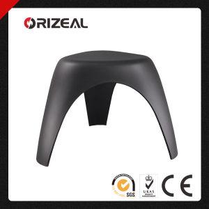 Replica Elephant Stool (OZ-1234) pictures & photos