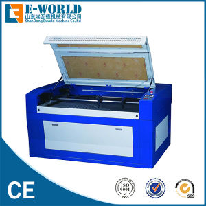 Laser Glass Engraving Machine Laser Glass Cutting Machine pictures & photos
