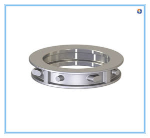 Stainless Steel Connector for Auto pictures & photos