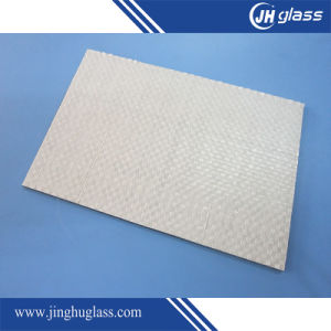 2-6mm Aluminum Safety Mirror with ANSI Certificate pictures & photos
