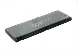 10.95V 73wh Laptop Battery for Apple MacBook 15 A1321 MB986 pictures & photos