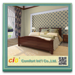 2014 New PVC Wallpaper for Home Decoration Design Wallpapering pictures & photos