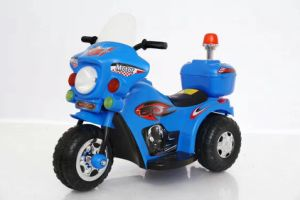 Children Electric Motorcycle Kids Toy Car pictures & photos