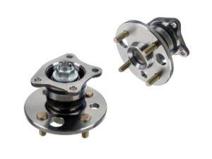 Prizm Wheel Hub Assembly for Toyota Corolla Wheel Hub Unit
